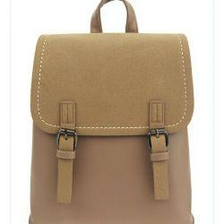 New Kawaii Factory Backpack