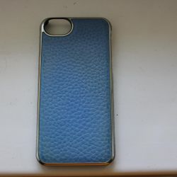 Case for iPhone 5 series