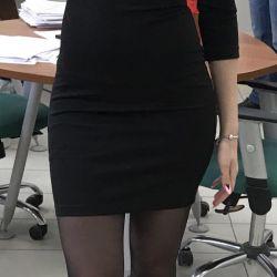 Elbise (SEVERODVINSK)