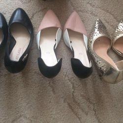 Shoes 👠👠👠