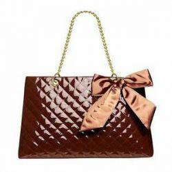 Yeni Avon çantası