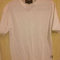 Columbia Columbia T-shirt