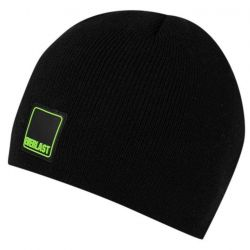 Cap Everlast original