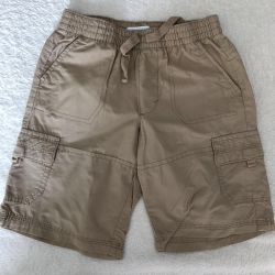 Shorts Old Navy 5 T