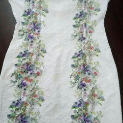 O rochie nouă. Turcia ☪. S-M