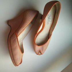 Sandals France