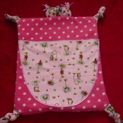 Комфортер / коврик для новорожденного новый