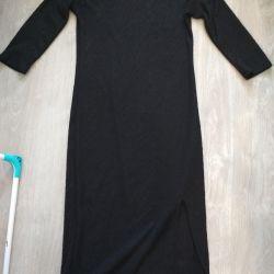Φόρεμα μεγέθους sm