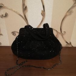 Bags for women LORIBLU