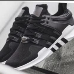 Adidas EQUIPPERNT Spor Ayakkabıları