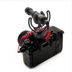 Μικρόφωνο κάμερας Rode VideoMicro