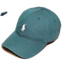 Șapcă de baseball Șapcă Polo Ralph Lauren (morengo)