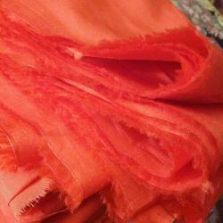 Ткань хлопок пошив одежда рукоделие