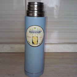Termos şişe 250 ml