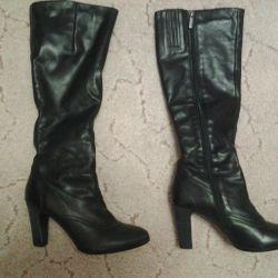 36 ve 37 beden bayan ayakkabılarına uygun