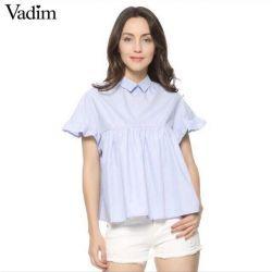 Zara 42-44 shirt