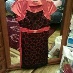 Φόρεμα νέα 42 r
