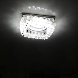 Tavan ışıkları