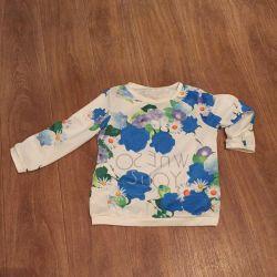Blouse / blouse