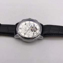 Ρολόι Zenith