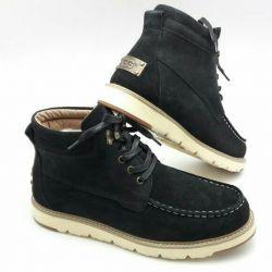Men's boots ugg Australia originals luxury