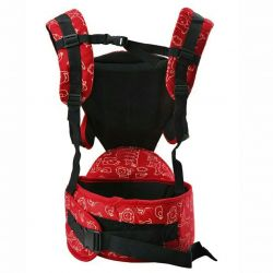 Carrying Hipseat Hipseat