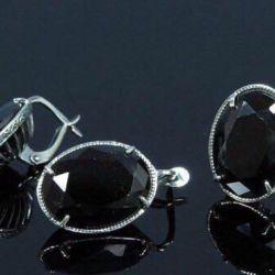 Noi bijuterii inel lux