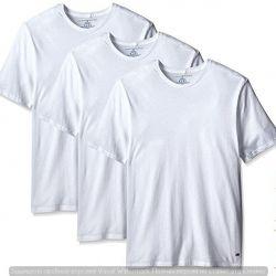 Tommy Hilfiger Men's T-Shirt Set