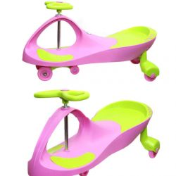 Машинки детские Plasmacar