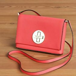 Crossbody bag KATE SPADE original