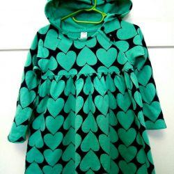 Süper elbiseler