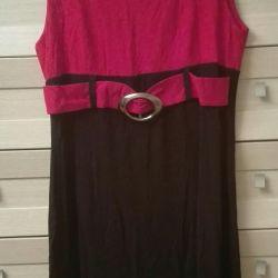 Ένα νέο φόρεμα, σ. 46-48