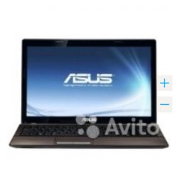 Asus Core i7 έως 2.8gg 15.6