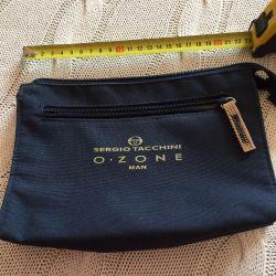 Cosmetic bag original