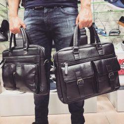Портфели Модные