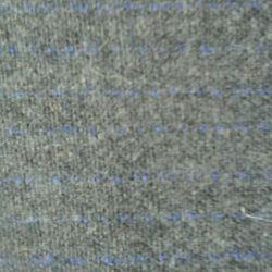 costume wool