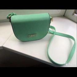 Τσάντα Dkny