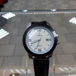 Lunduo Wrist Watch