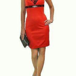 Новое платье тм Golub на 44-46 р- р