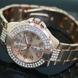 Kadın saatler