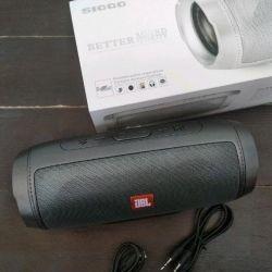 JBL s1000 difuzor titan portabil