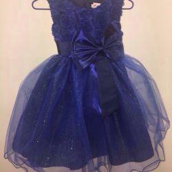 Φόρεμα κομψό για κορίτσια