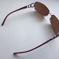 Sunglasses Celine Dion (Celine Dion)