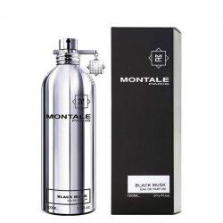Montale Black Musk 100ml