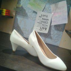 41 ayakkabı yeni