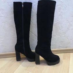 Çizme. Rr 37-38