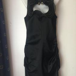 Elegant dress rr 46