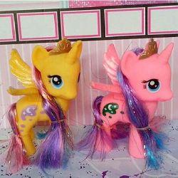 My little Pony)