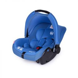 Baby car seat Baby Care Lora 0-13kg