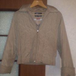 Куртка с климатконтролем Nord Wind